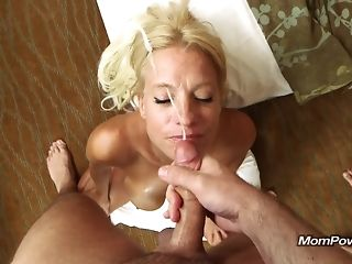 Point of view tit banging and large cum ssuper-steamy facial cumssuper-steamy not later than super-steamy several showing pummel porn tube