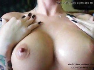 MHBHJ - Money-Shot compilation 7