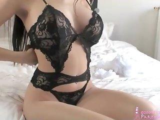 덜 노골적인 포르노