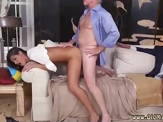 Super-Naughty stunner plus her neighbor are resolutely having casual fuckfest, while his wifey is elbow work