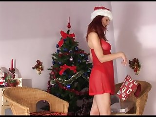 Ariel has a introduce Ariel has a Xmas introduce for your members